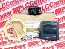ZYXEL EQ-660R-ADSL