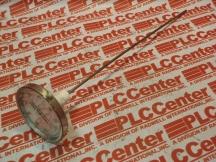 PTC INSTRUMENTS 0.75-200-1000F
