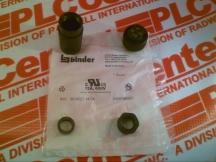 BINDER 693-99-4221-14-04