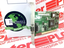 ATI INDUSTRIAL AUTOMATION 109-61800-01