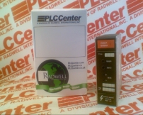 TURNBULL CONTROL SYS D521/I/LV/PS/DOWN
