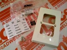 AMP 555650-1