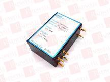 AGM ELECTRONICS TA-4000-2