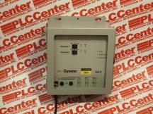 ITW DYNATEC 106097