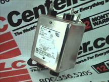 MOUSER ELECTRONICS 592-6VW1