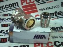 MACON N10657