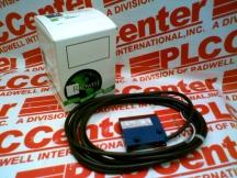 ELESTA ORR-2PA-997-I2