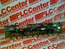 ROCKWELL PMC LTD FCQR16272/0