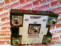 GENTRON ES585F
