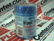 KOOL SEAL INCORPORATED 20-840