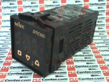 SELEC DTC-503