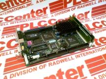 VOX TECHNOLOGIES SSC-5X86H
