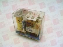 ALLIED CONTROLS TF154-CCC-CCC