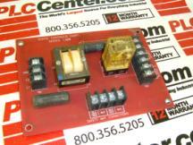 SCC CB-0034044-C