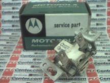 MOTOROLA SOLUTIONS 3-16