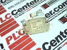 FUGI ELECTRIC CP31F-S001