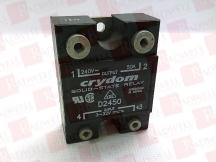RS COMPONENTS 346-687