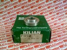 KILIAN F310