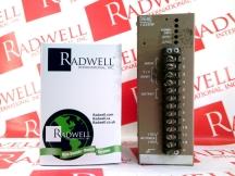 ROCHESTER INSTRUMENT SYSTEMS XSC-1326W-80354B
