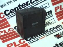HENSEL KF-5020