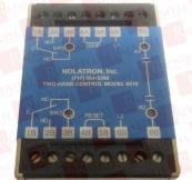 NOLATRON 6010