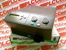JBC AM-6800