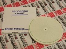 BRISTOL BABCOCK 55188