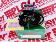 SUNX LTD DP2-20