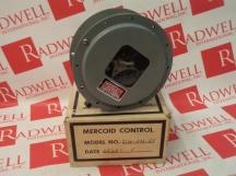 MERCOID DSW-233-2-1