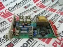 DESTACO EK150-1-1-01