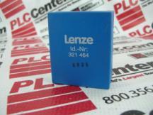 LENZE 321464