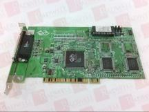 ATI INDUSTRIAL AUTOMATION 109-37700-00