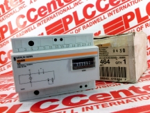 SCHNEIDER ELECTRIC 15464
