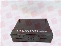 CORNING SPH01P