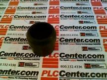 PPC WS500-EACH