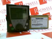 TOSHIBA RKP004Z