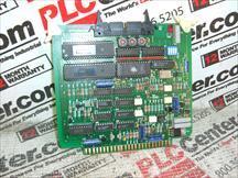 INELCO MFB-47821-2