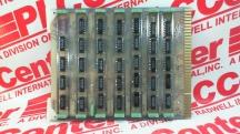 SHARNOA ELECTRONICS SE-60K