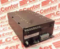 COPLEY CONTROLS PST-150-05