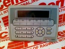 BEIJER ELECTRONICS 06860