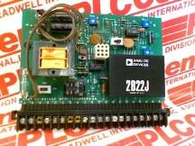 MPSI TECHNOLOGIES 07-001406