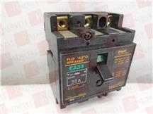 FUJI ELECTRIC EA33-30