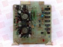 CMC RANDTRONICS 4-531-3008A