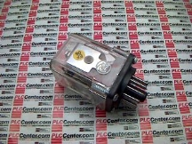 RS COMPONENTS 345-599