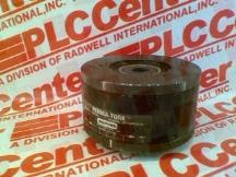 PERMA TORK MAGPOWER HC45