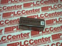 CP CLARE & CO MRB20229