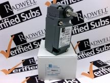 RADWELL RAD00731