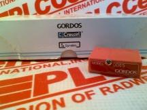 GORDOS ODC-5