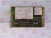 ADAC 1012AD-16PD-B-3PCA-P