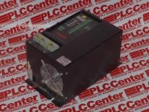BERGES ACM-D2-7.5KW